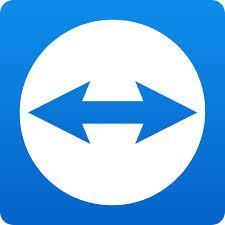 TeamViewer 14.4.2669 Crack & License Key Full Free Download