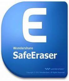 Wondershare Safeeraser Crack Archives
