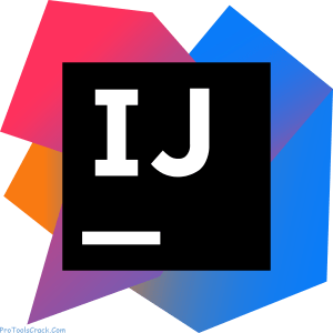 IntelliJ IDEA 2019.1.3 Crack & Serial Key Full Free Download