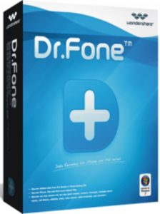 Wondershare Dr.Fone 9.9.18 Crack & License Key Full Free Download   Dr.Fone 9.9.18 Crack is the greatest data recovery software in the world. It is an effective and bright program to recover lost data from your system. It is highly adaptable and can run on many different hardware platforms including mobile devices. Restore any type of data, such as you can use to recover all lost data completely from your Android phone within a few minutes. Provides a very wide range of features for easy data recovery. With all these tools and features available, it is one of the most common data recovery software. Recovers a wide range of data including lost directories from hard drives to contacts and messages from mobile phones. With this program, one of the most important problems for many users is solved. Connect external devices and perform data recovery to recover any missing data with this software such as USB, flash drives, SD cards, etc. Wonderhsare Dr. Fone is compatible with many different devices including Android phones, iPhone, iPod and others. With this, you can retrieve a large number of data types or formats without any complexity. With this software, you can recover more different data types with many different file extensions. WonderShare Dr iPhone 9 Crack Plus Registry Key Allows you to recover cloud account data or online as well. Like you can recover lost data in iTunes as well. The user can restore any type of data in just three steps. Wipe the storage devices from which you need to recover data using this software. Wondershare Dr Fone Key Features •It also contains very easy to use and provides the simple interface •It can recover all of the lost contacts and messages •Recover songs, movies as well as the picture in case of accidental delete •Recover data from phones in the case of screen death of display problems •It also supports a secure environment for data recovery System Requirements: •Memory: 512 MB •RAM HDD •Processor: 1.2 GH How to Activate? 1.Downl
