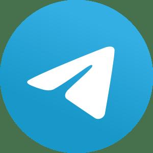 Telegram for Desktop 1.8.1 Crack & License Key Full Free Download