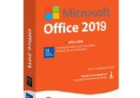 Microsoft Excel 2019 16.28 Crack & Activation Code Full Free Download