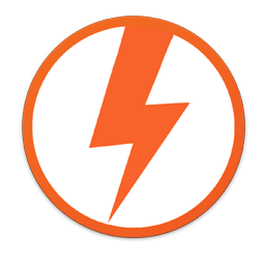 DAEMON Tools Pro 8.3.0 Crack & Activation Code Full Free Download