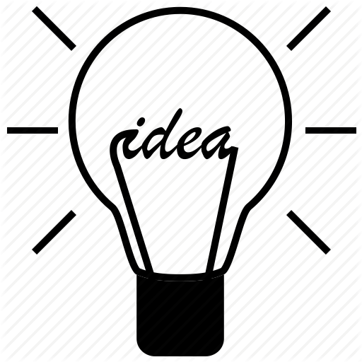How to collect and process ideas