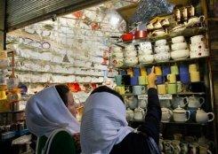 المستهلك المصري ومقدم الخدمة .. نظرية العبد والسيد