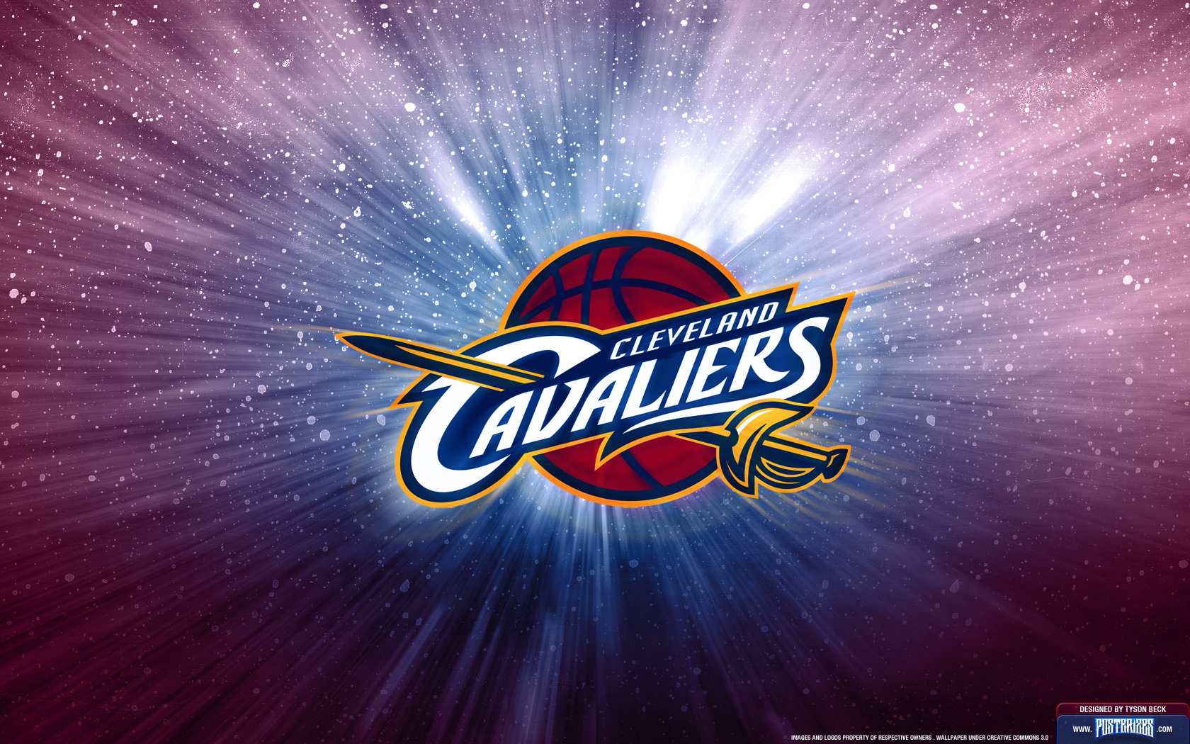 Philadelphia In The Fall Wallpaper Nba Lottery Cavs Get 1 Pick Again Product Of Society