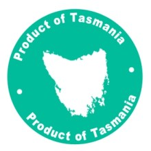 Product of Tasmania Suppliers and Partners