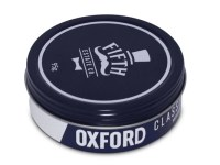 Oxford – Classic Men's Pomade