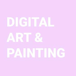 Portfolio Assets_Art-Text
