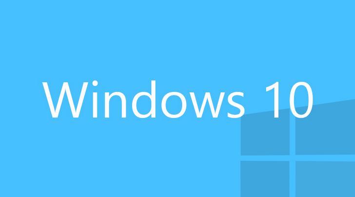 App borrosa en Windows 10 1