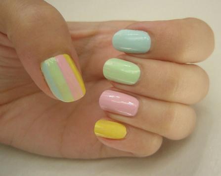 U_as_colores_pasteles2