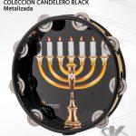 MASTER PORTADA CANDELERO BLACK 10.4 1F BACK