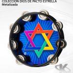 MASTER PORTADA DIOS DE PACTO 8.5 2F BACK