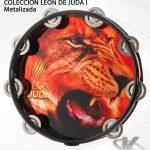 MASTER PORTADA LEON DE JUDA 10.4 1F BACK