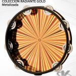 MASTER PORTADA RADIANTE GOLD 10.4 1F BACK