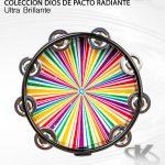 MASTER PORTADA DIOS DE PACTO RADIANTE 8.5 2F BACK