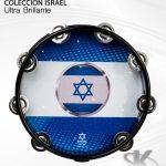 MASTER PORTADA ISRAEL 10.4 1F BACK