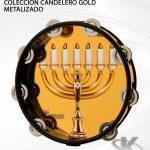 MASTER PORTADA CANDELERO GOLD 10.4 1F BACK