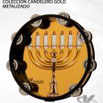 MASTER PORTADA CANDELERO GOLD 10.4 2F BACK