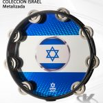 MASTER PORTADA ISRAEL 10.4 2F BACK