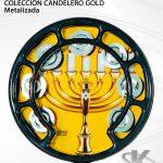 MASTER PORTADA CANDELERO GOLD 10.4 1F ATRAS