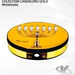 MASTER PORTADA CANDELERO GOLD 8.5 1F ARRIBA