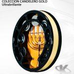 MASTER PORTADA CANDELERO GOLD 8.5 1F PERFIL TRASERO