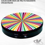 MASTER PORTADA DIOS DE PACTO RADIANTE 10.4 1F ARRIBA