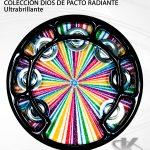 MASTER PORTADA DIOS DE PACTO RADIANTE 10.4 1F ATRAS