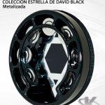 MASTER PORTADA ESTRELLA DE DAVID BLACK 10.4 1F PERFIL TRASERO