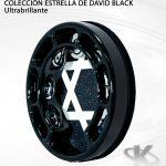 MASTER PORTADA ESTRELLA DE DAVID BLACK 8.5 1F PERFIL TRASERO