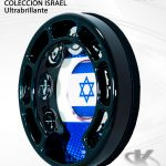 MASTER PORTADA ISRAEL 10.4 1F PERFIL TRASERO