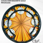 MASTER PORTADA RADIANTE GOLD 10.4 1F ATRAS