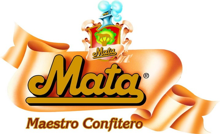 About Productos MATA