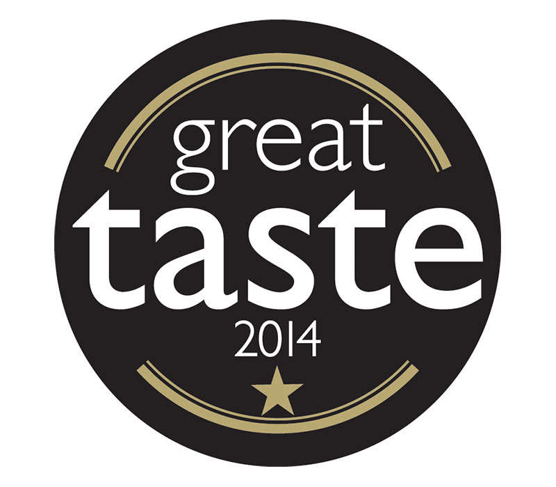 2014-Great-Taste-Award