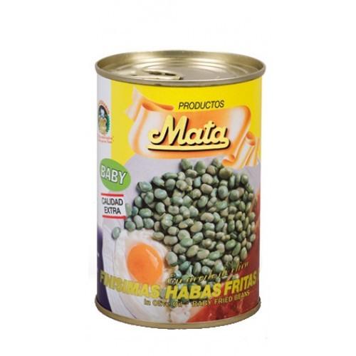 Mata_HabasBaby-500x500