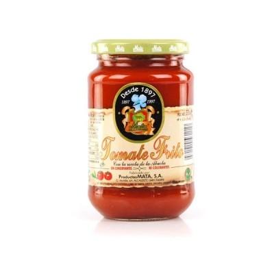 tomate-frito-mata-de-alcaudete-bote-de-370-gr