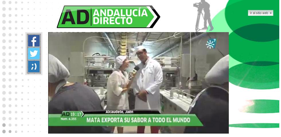 MATA-ANDALUCIA-DIRECTO
