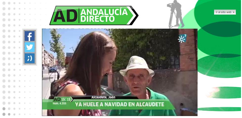 MATA-ANDALUCIA-DIRECTO4