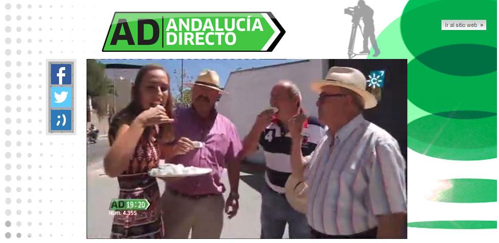 MATA-ANDALUCIA-DIRECTO5