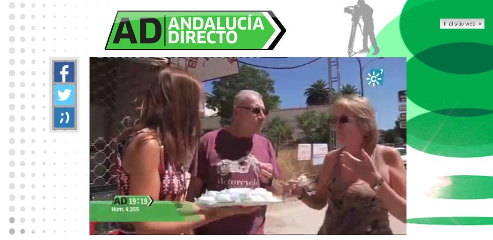 MATA-ANDALUCIA-DIRECTO7