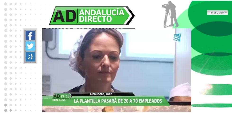 MATA-ANDALUCIA-DIRECTO8