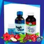 Antioxidantes.
