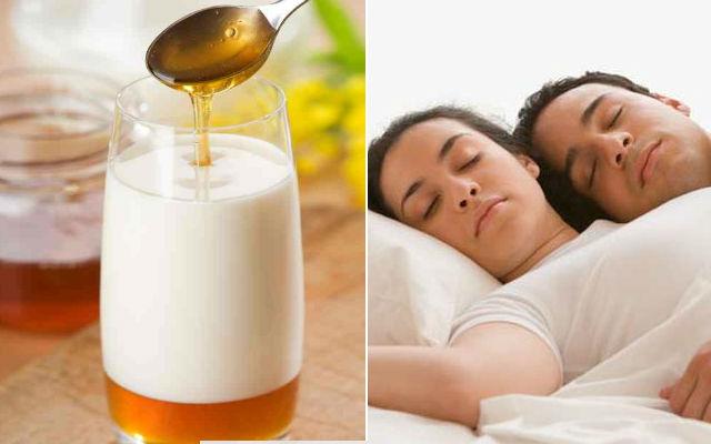 Remedios Para Dormir
