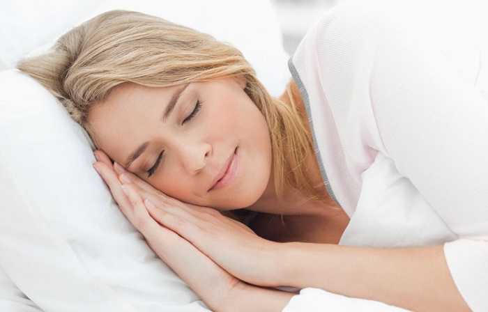 La aromaterapia como remedio para dormir mejor