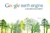 Google quiere luchar por un internet verde