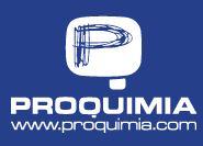 www.proquimia.com