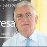Xavier Tobajas: La siniestralidad laboral le sale cara a España