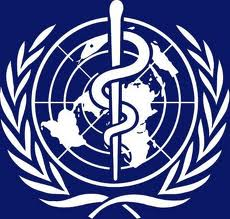 Prevención de la OMS: Alergias y cambio climático