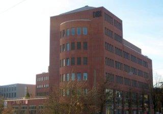 DIBt: Instituto Alemán de técnicas constructivas